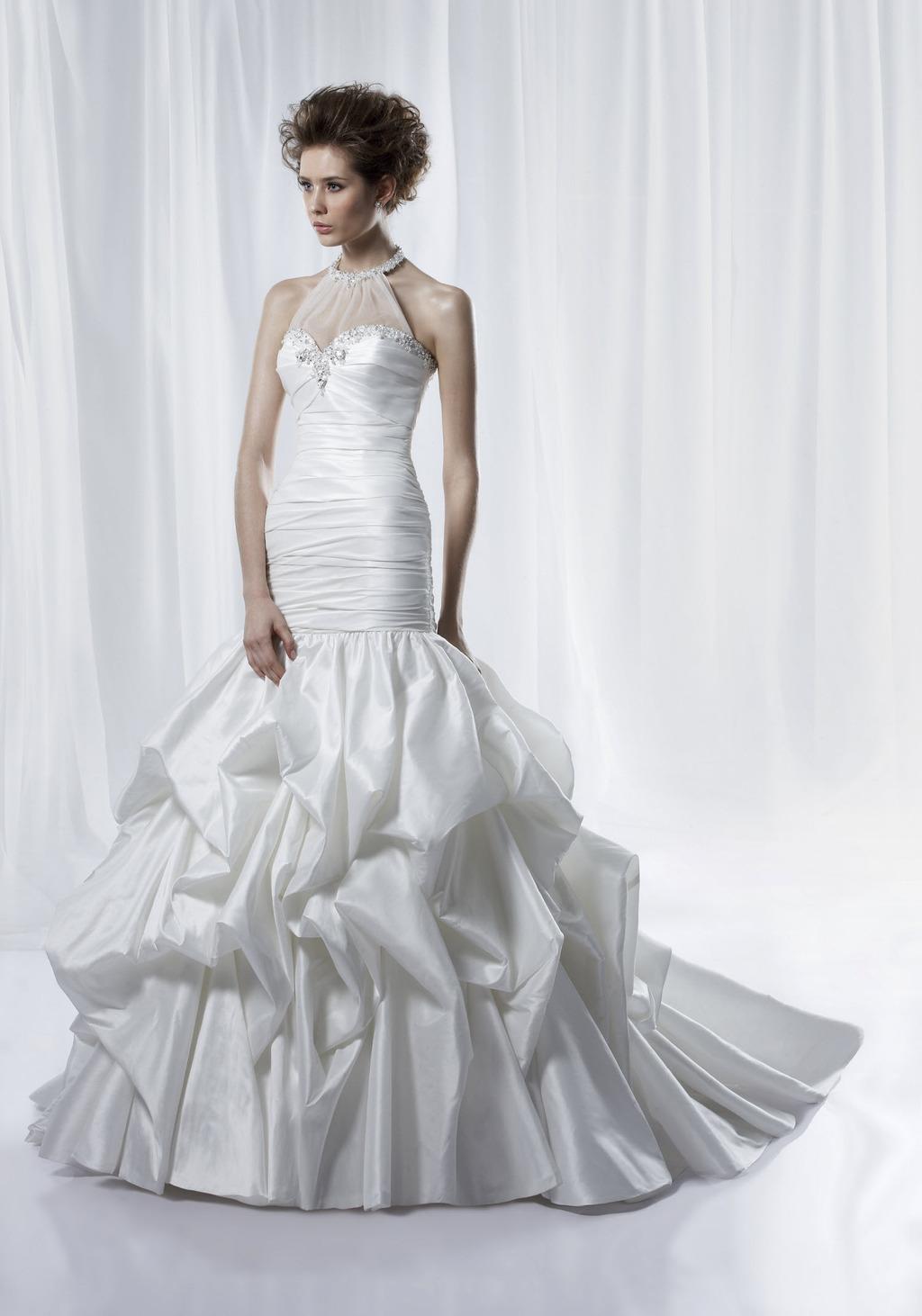 Glamourous-wedding-dresses-a213a-halter-bridal-gown-bustle-ballgown-skirt.full