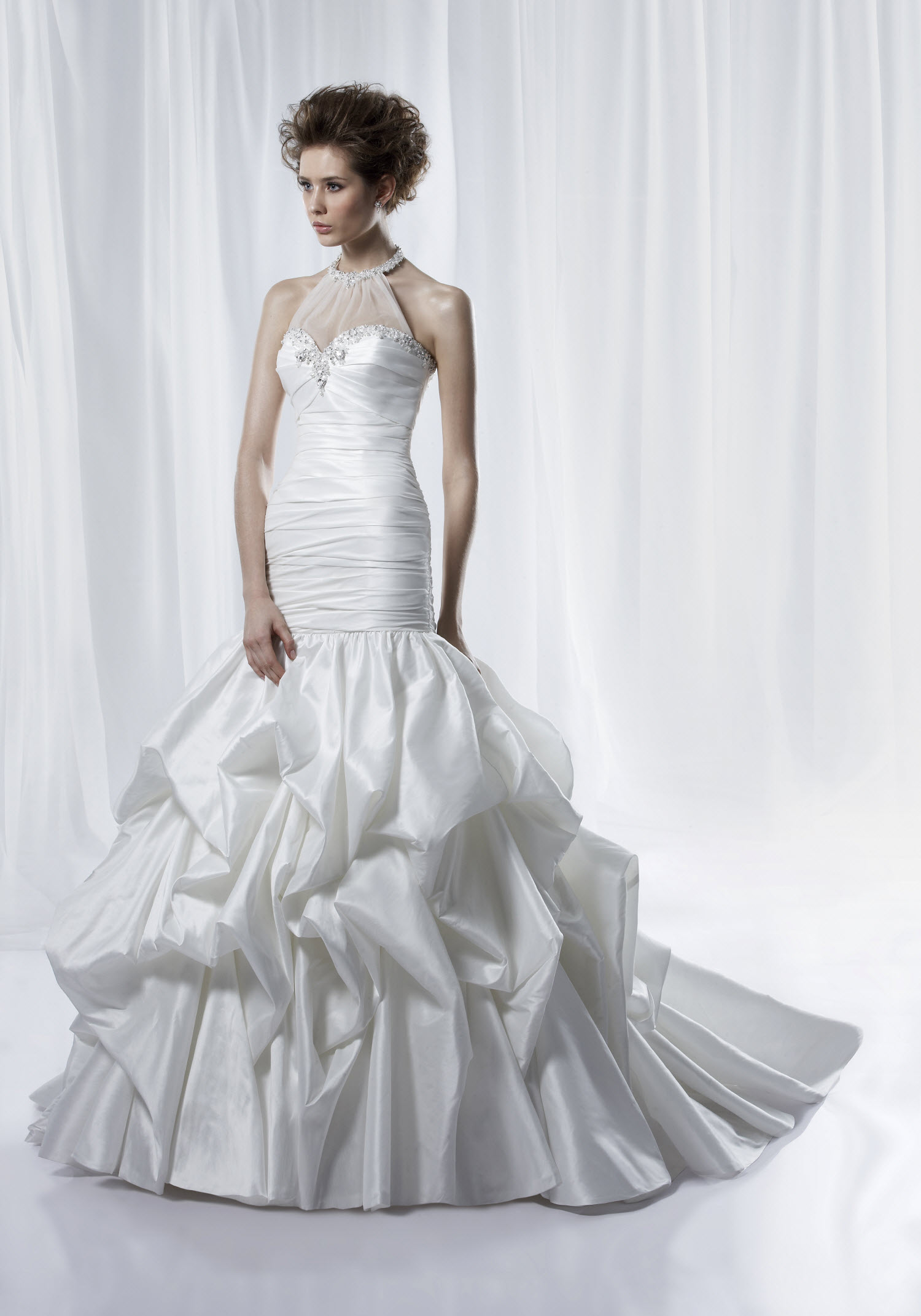 Glamourous-wedding-dresses-a213a-halter-bridal-gown-bustle-ballgown-skirt.original