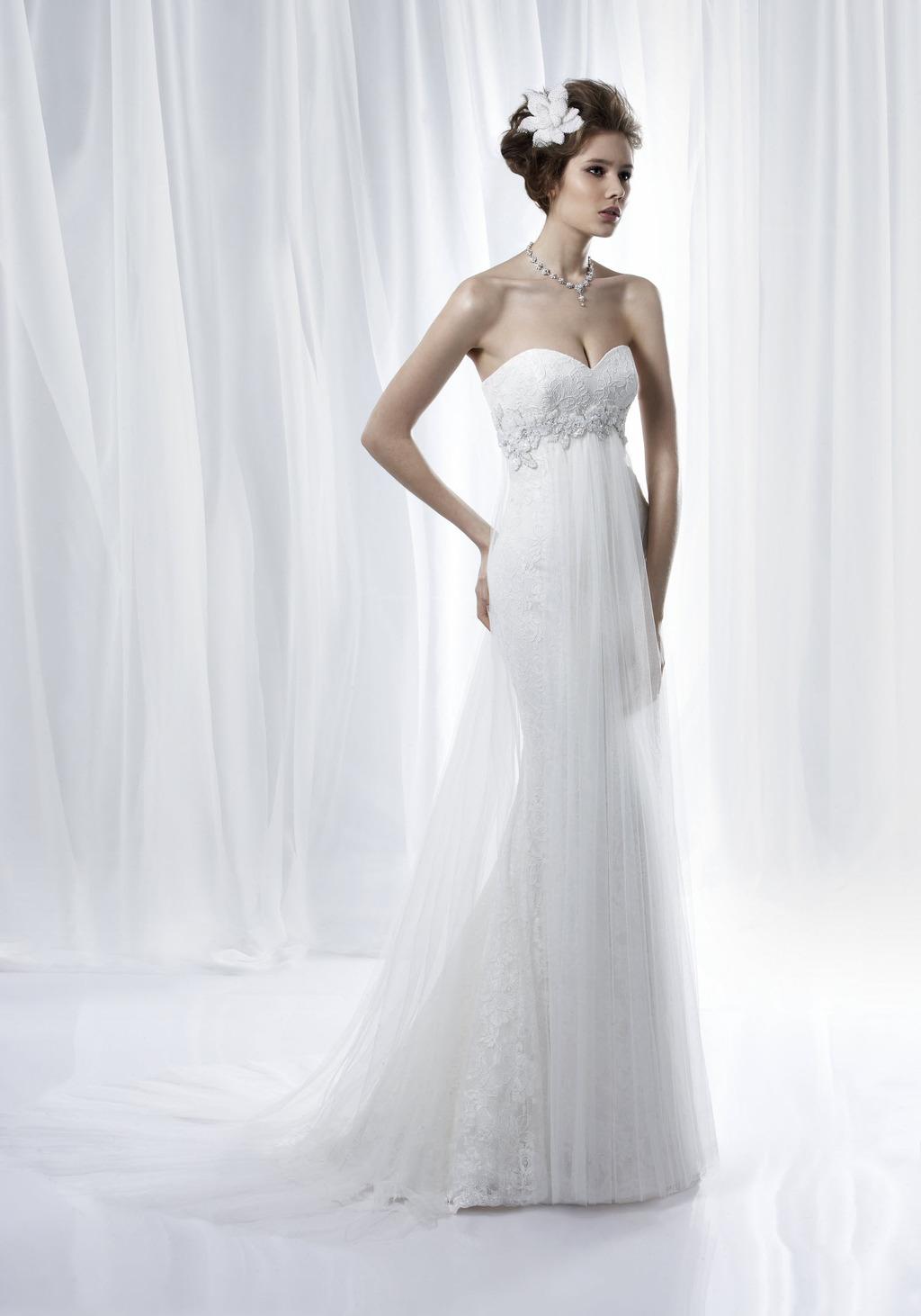 Anjolique-a202a-2012-wedding-dress-sheath-column-romantic-bridal-gown-lace-beading.full