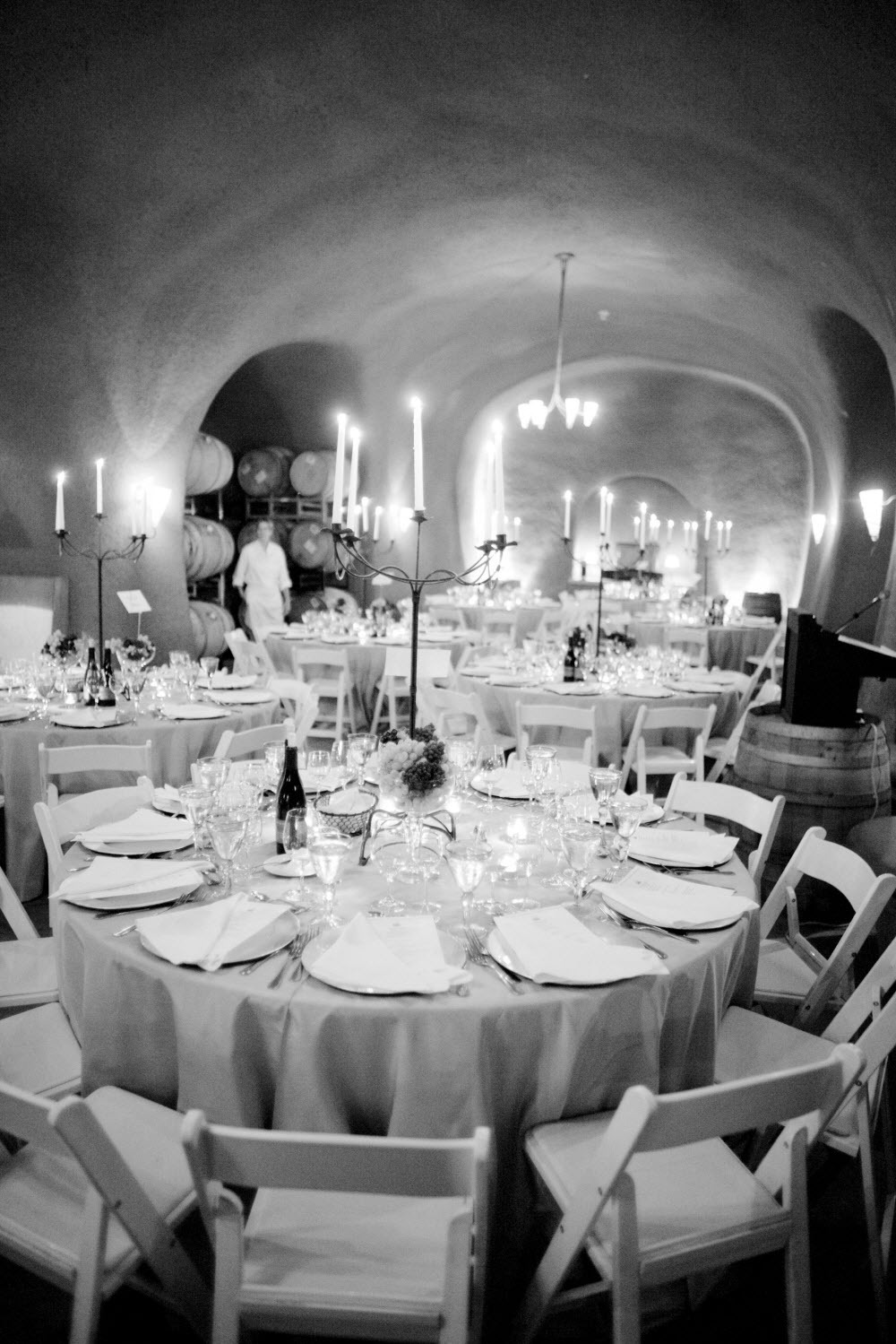 Black-white-wedding-photography-california-wedding-winery-vinyard-wedding-venue.full