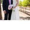 Romantic-california-wedding-outdoor-venue-winery-ivory-lace-wedding-dress.square
