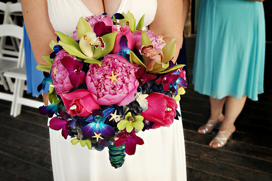 photo of Carefree Weddings