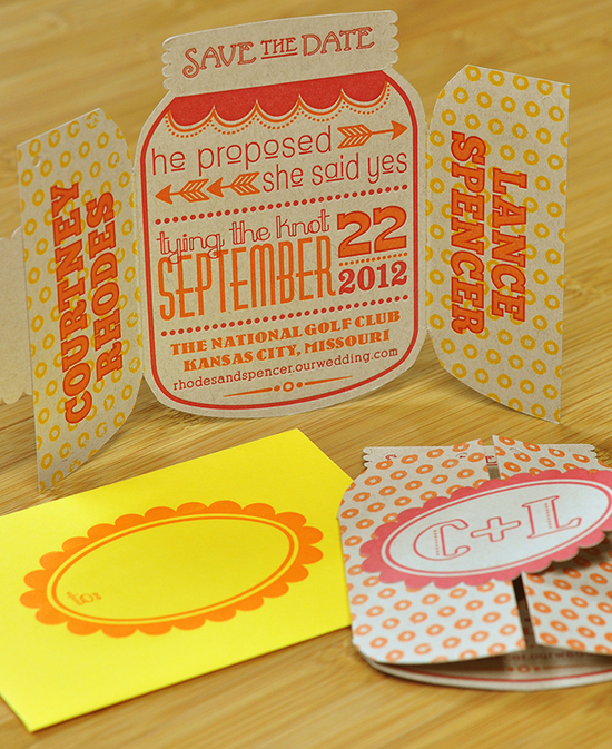 Mason-Jar-Letterpress-Save-the-Date-SM