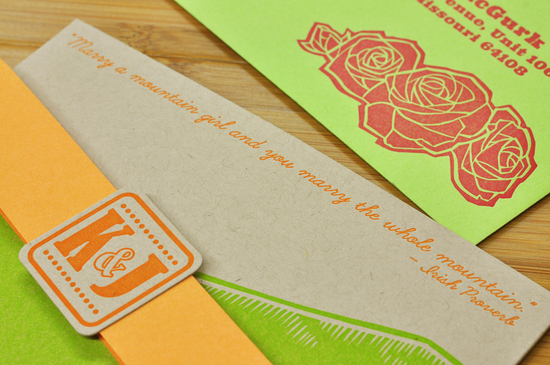 Mountain-Rose-Trifold-letterpress-invite-back