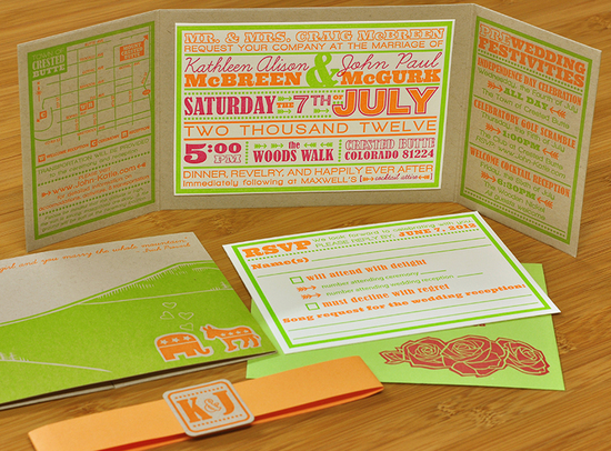 Mountain-Rose-Trifold-letterpress-invite-open-SM