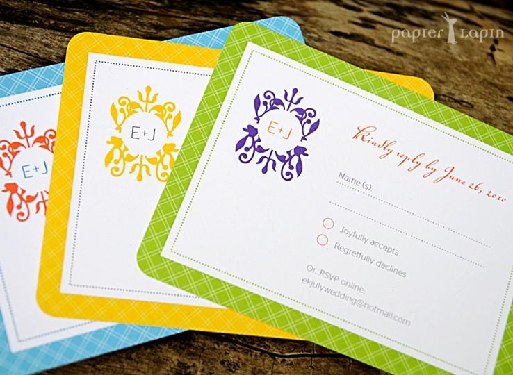 Bright-wedding-invitations-spring-summer-weddings-eco-friendly-stationery-invitations-rsvp-cards.full