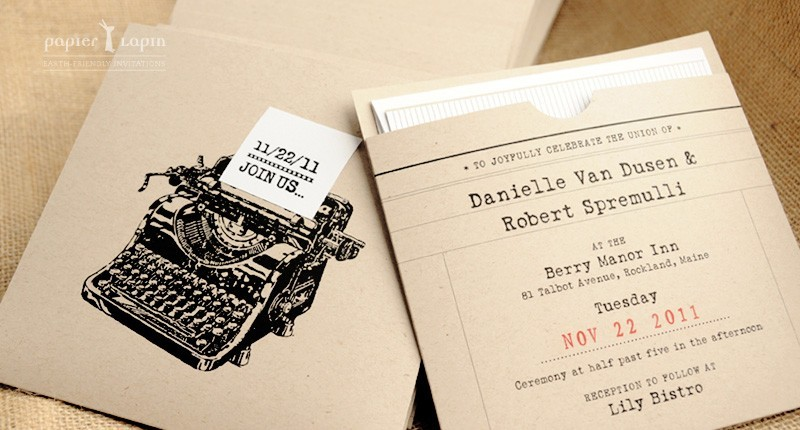 Retro-wedding-invitations-recycled-green-wedding-ideas.full