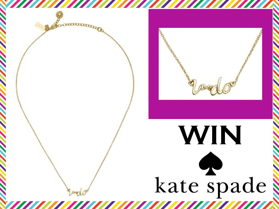 Win-kate-spade-bridal-necklace-say-i-do-gold-wedding-jewelry-wedding-giveaway-wedding-blog.full