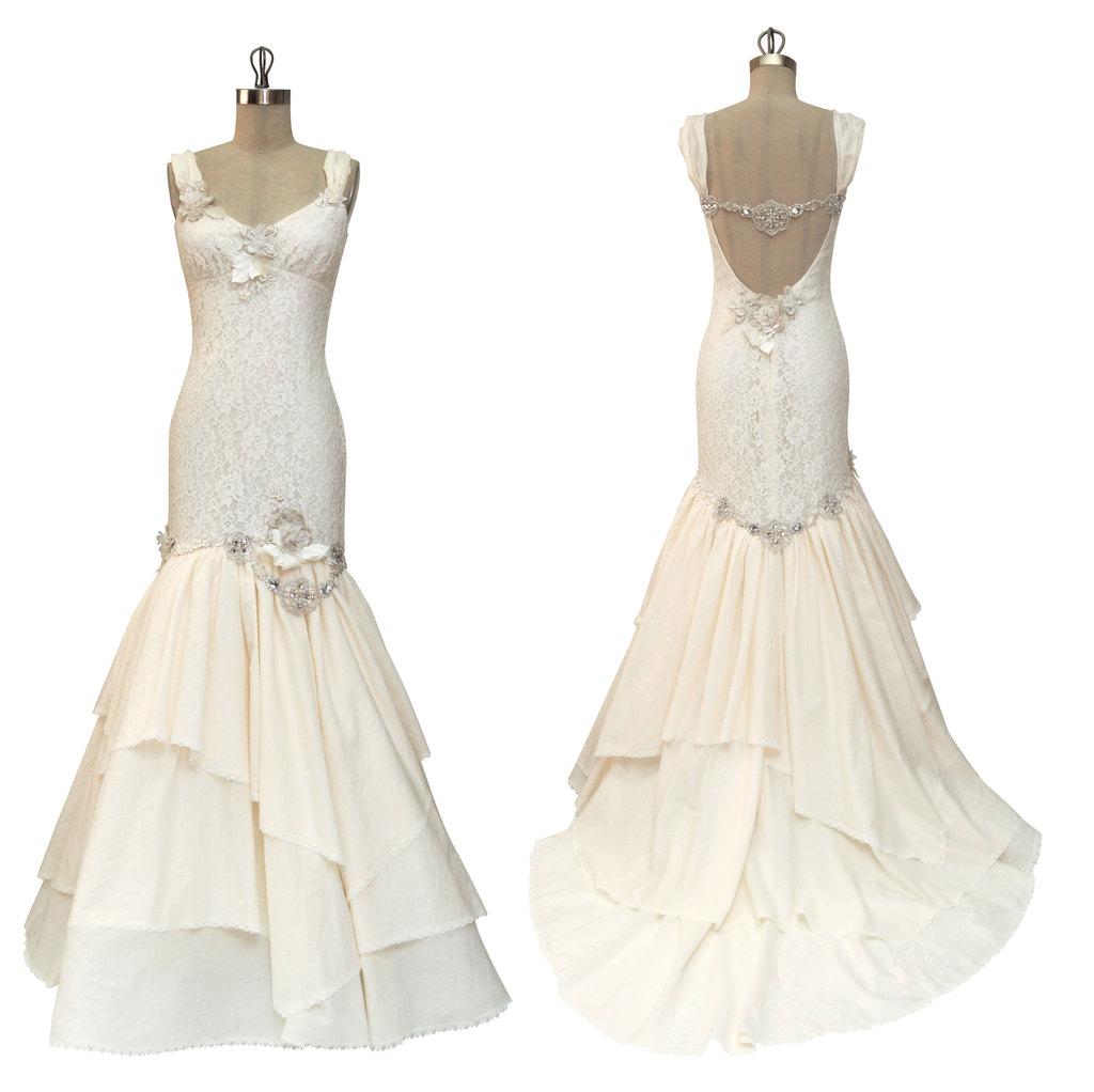 Fall-2011-wedding-dress-emmaline-bridal-gown-claire-pettibone-cap-sleeves-lace-bodice-drop-waist_0.full