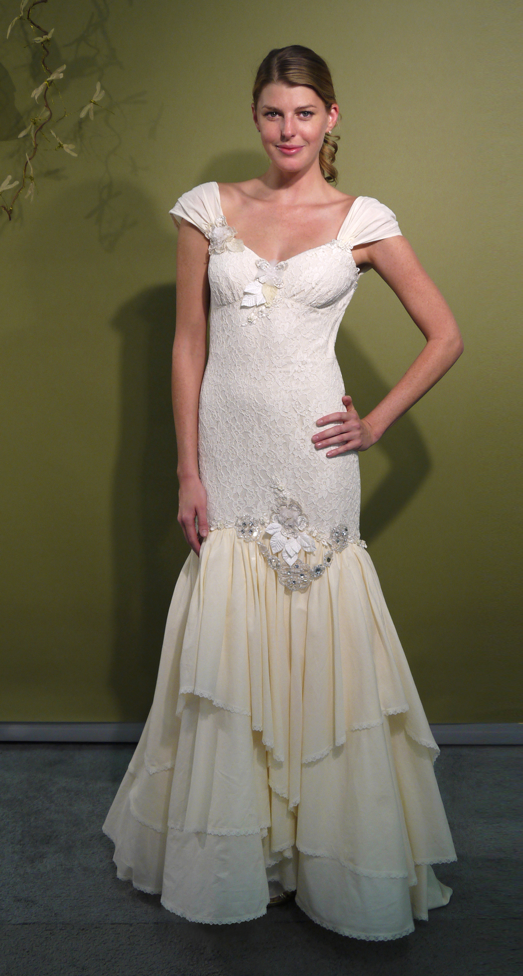 Fall-2011-wedding-dress-emmaline-bridal-gown-claire-pettibone-cap-sleeves-large.full
