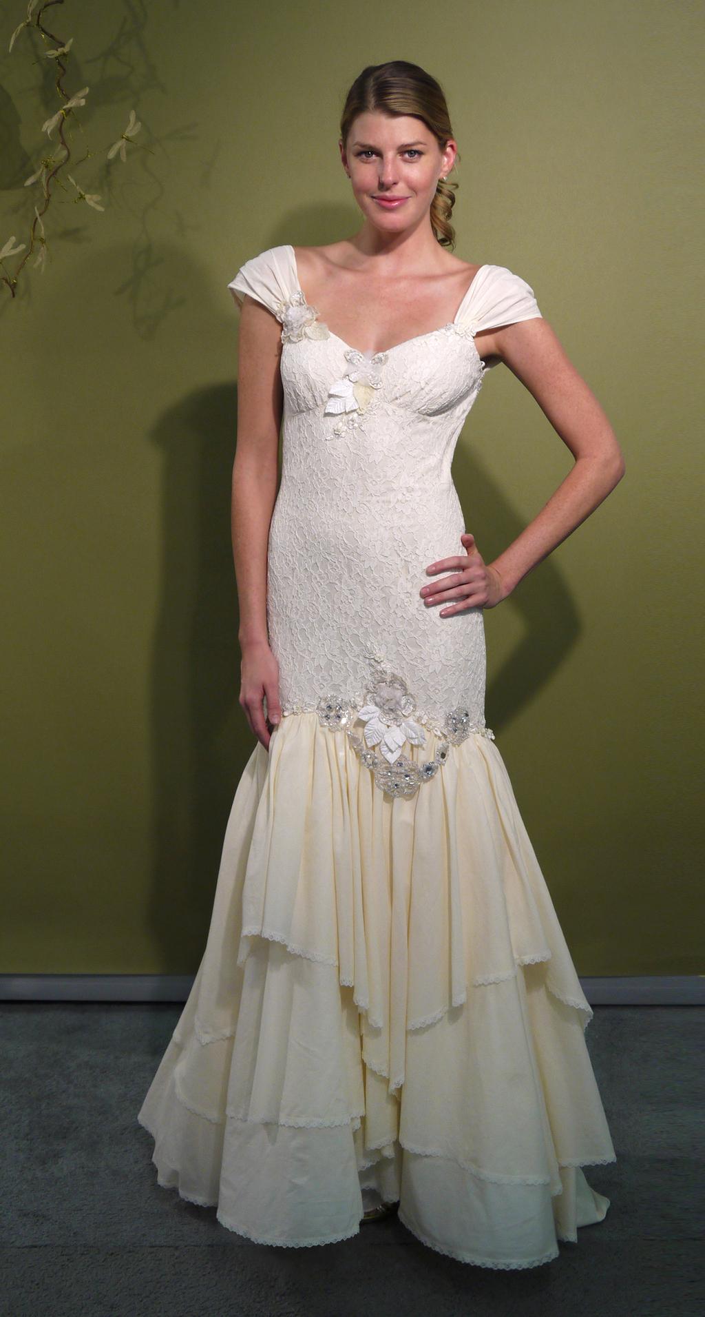 Fall-2011-wedding-dress-emmaline-bridal-gown-claire-pettibone-cap-sleeves-large.full