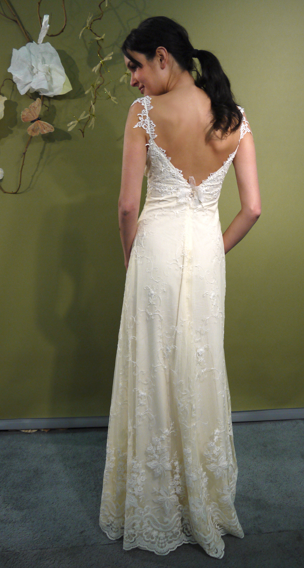 Fall-2011-wedding-dress-constance-ivory-bridal-gown-claire-pettibone-back.full