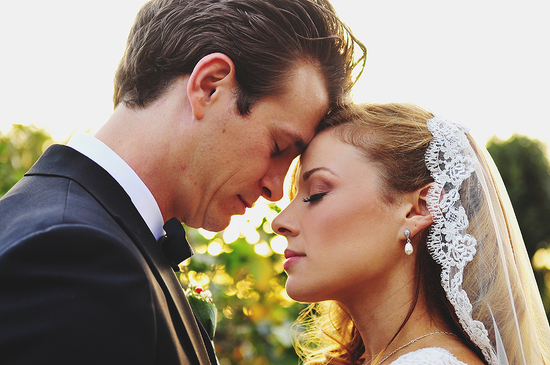 photo of ZADesignz Wedding Photography