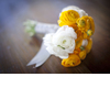 Yellow-white-bridal-bouquet-ranunculus-wedding-flowers-summer-wedding-ideas.square