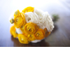 Summer-wedding-flowers-bridal-bouquet-yellow-white-ranunculus.square