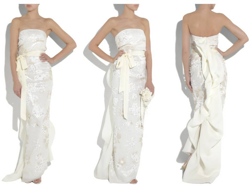 Strapless-column-wedding-dress-ivory-silk-bridal-sash.full