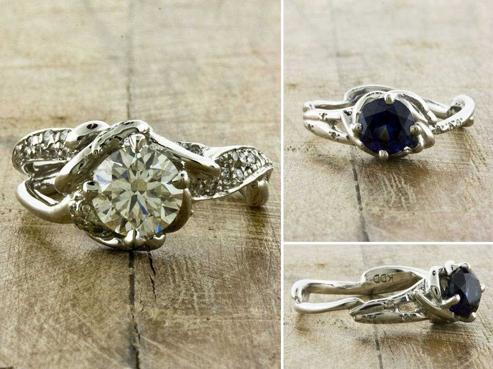 Unique-engagement-rings-eco-friendly-organic-bridal-jewelry-non-diamond-gemstones.full