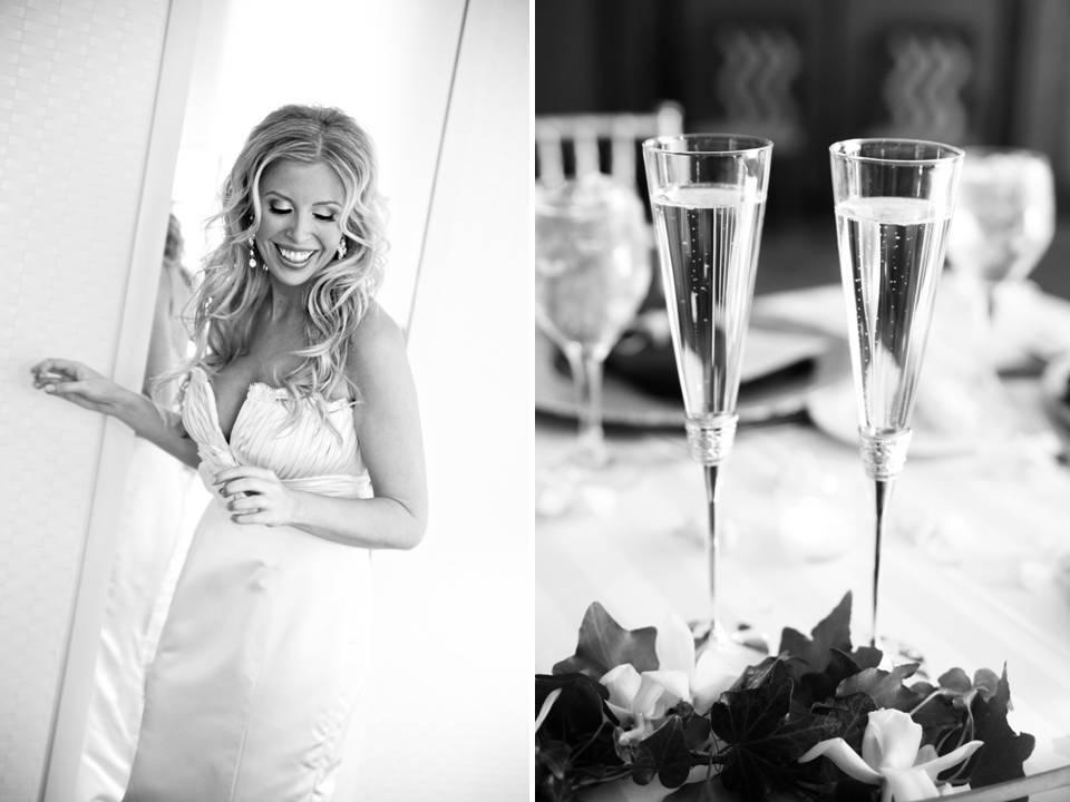 Artistic-black-and-white-wedding-photography-baltimore-wedding-rich-elegant-wedding-style.full