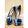 Something-blue-chic-wedding-shoes-badgley-mischka-peep-toe-bridal-heels.square