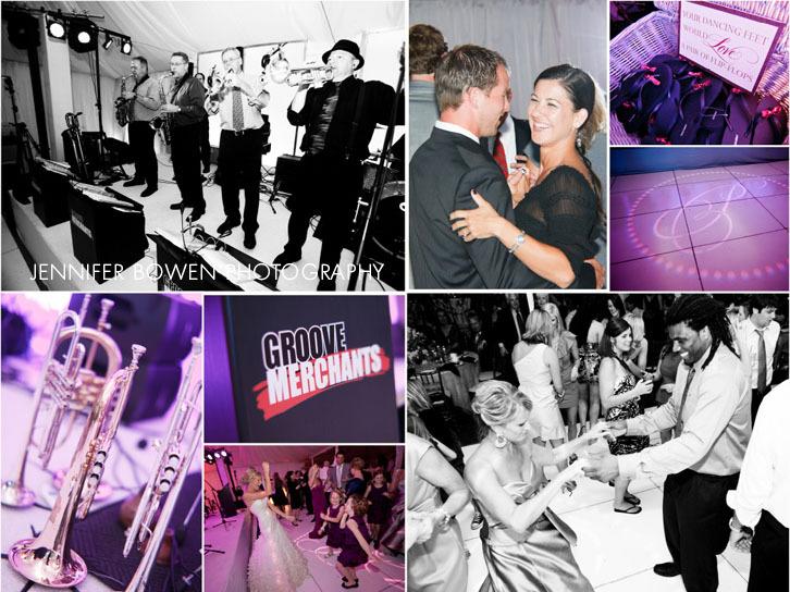 Wedding-ideas-top-tips-wedding-reception-music-dj-musicians-wedding-planning-advice.full