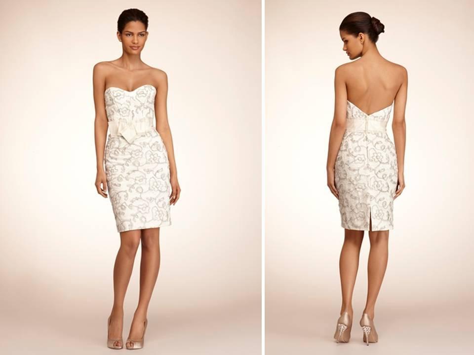 Elizabeth-fillmore-wedding-reception-dress-knee-length-embellished-sweetheart-neckline-wedding-blog-inspiration.full