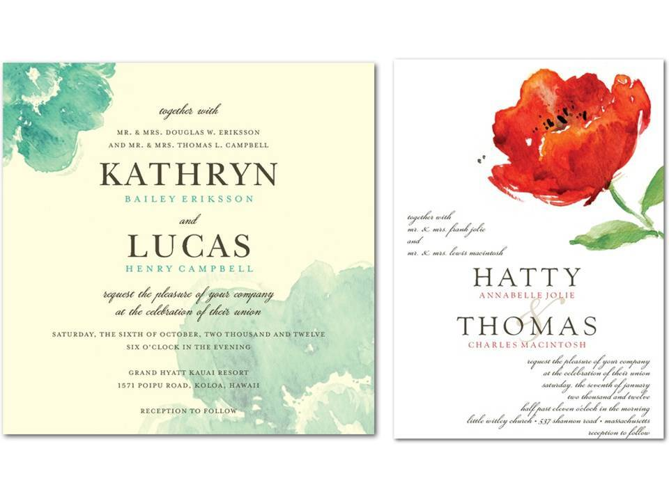 Spring-wedding-invitations-wedding-stationery-floral-citrus-inspiration.full