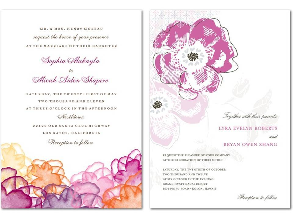 Gorgeous-spring-wedding-invitations-floral-design-wedding-stationery_0.full