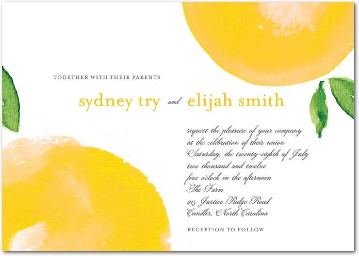 Citrus-wedding-invitations-spring-summer-wedding-stationery_0.full
