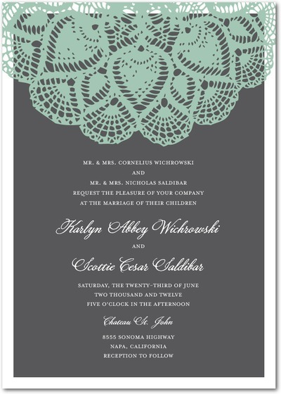 Lace-wedding-invitations-romantic-wedding-style-spring-summer-weddings.full