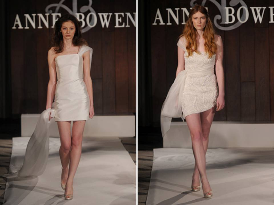 Wedding-reception-dresses-mini-ivory-bridal-gown-anne-bowen-spring-2012.full