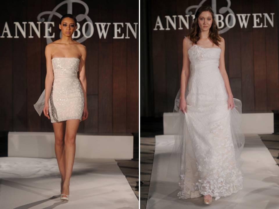 Spring-2012-wedding-dresses-ivory-romantic-lace-a-line-strapless-mini-wedding-reception-dress.full