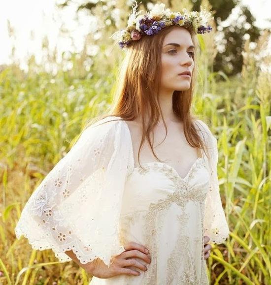 photo of Claire la Faye