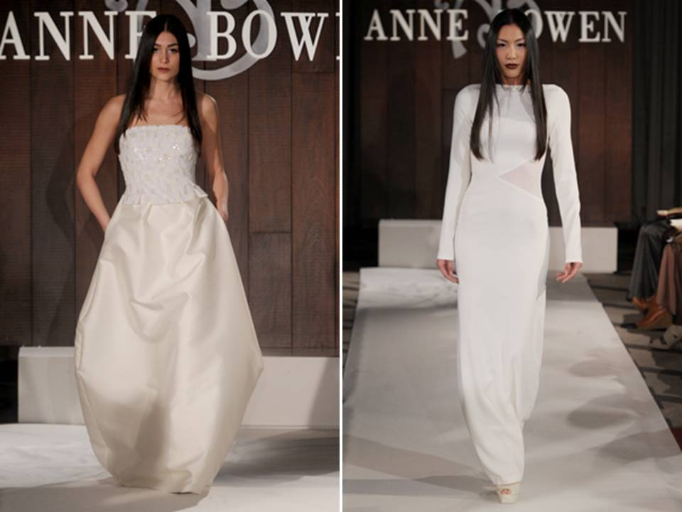 2012-wedding-dresses-bridal-trends-sleeved-wedding-dress-white-sheath-anne-bowen.full