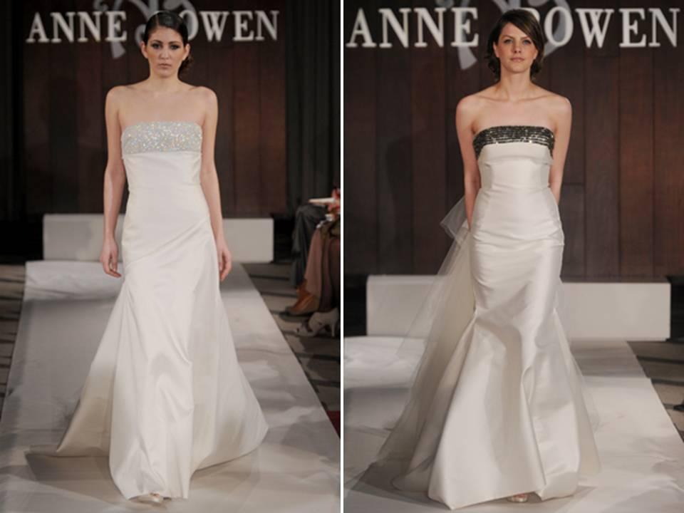 Anne-bowen-spring-2012-wedding-dresses-ivory-mermaid-beaded-neckline.full