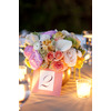 Romantic-wedding-flower-centerpieces-outdoor-wedding-reception-roses-pastels-spring-nuptials.square