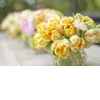 Yellow-wedding-flowers-outdoor-wedding-reception-las-vegas-wedding-photographers.square
