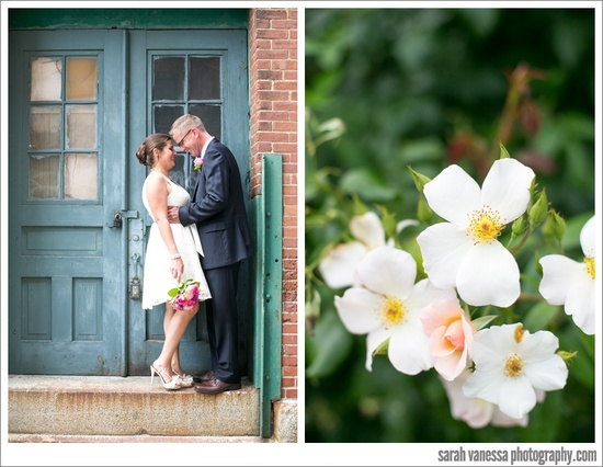 SarahVanessaPhotography-Dover-NH-Elope-Wedding-City-Hall_0021
