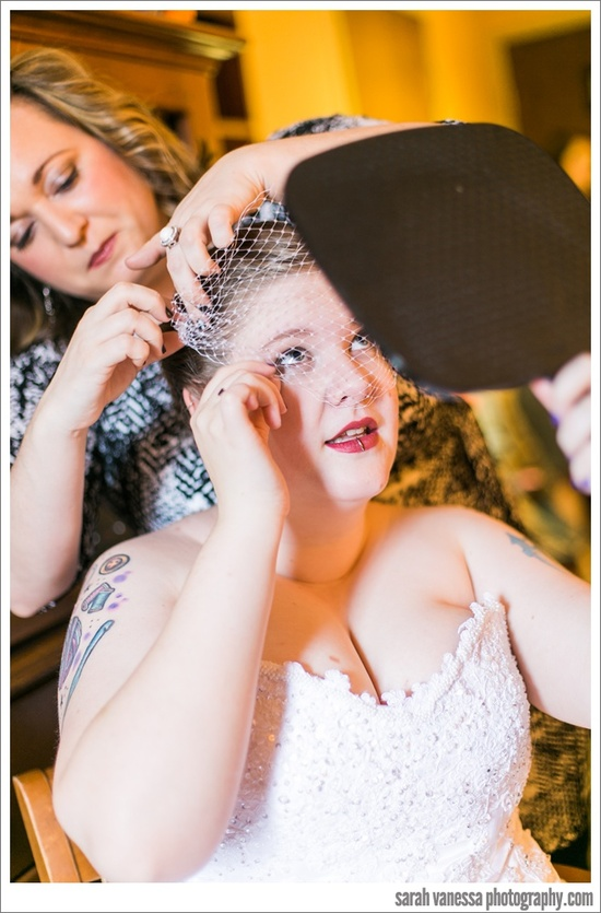 SarahVanessaPhotography-Plymouth-State-University-NH-Wedding_0009