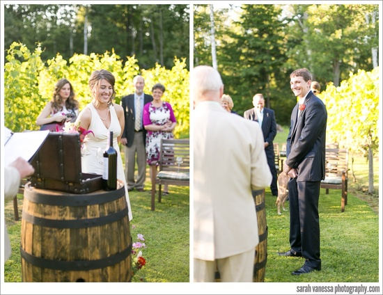 SarahVanessaPhotography-Stonegate-Vineyard-NH-Gilford-Wedding-Laconia_0013