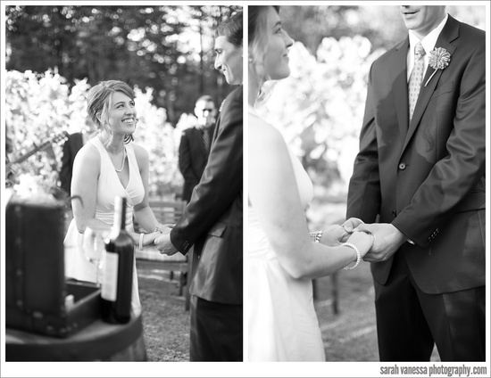 SarahVanessaPhotography-Stonegate-Vineyard-NH-Gilford-Wedding-Laconia_0016