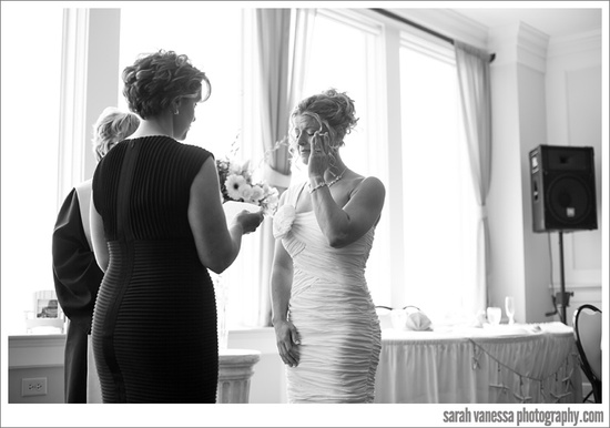 SarahVanessaPhotography-Salisbury-MA-Seaglass-Wedding-Photographer_0005