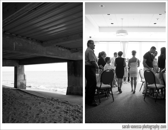 SarahVanessaPhotography-Salisbury-MA-Seaglass-Wedding-Photographer_0003