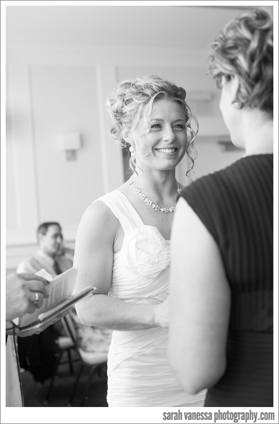 photo of Sarah Vanessa Photography