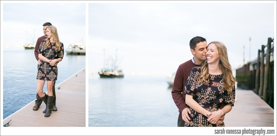 SarahVanessaPhotography-Newburyport_Engagement-Session-Wedding-Photographer_0009