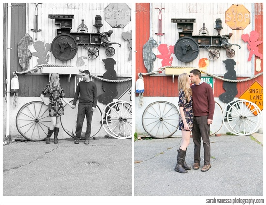 SarahVanessaPhotography-Newburyport_Engagement-Session-Wedding-Photographer_0012