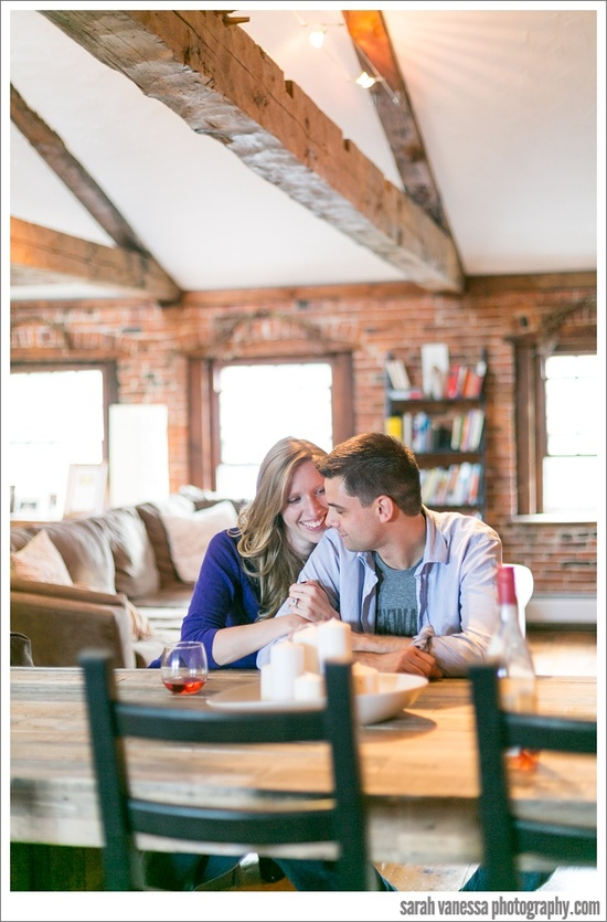 SarahVanessaPhotography-Newburyport_Engagement-Session-Wedding-Photographer_0020