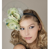 Bridal-headbands-fascinators-2011-wedding-accessories-trends-bridesmaids.square
