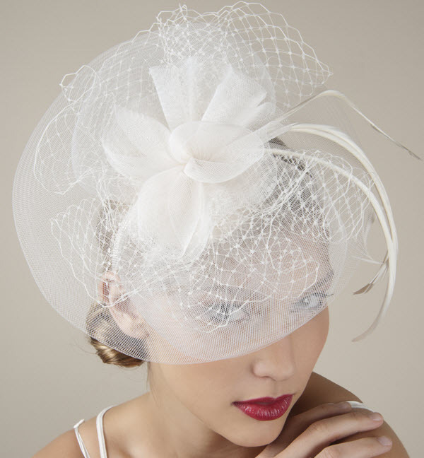 Couture-inspired-wedding-accessories-royal-wedding-trends-2011-bridal-hat-wedding-blog.full
