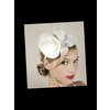 Royal-wedding-hats-2011-wedding-trends-bridal-accessories-fascinator-french-net.square