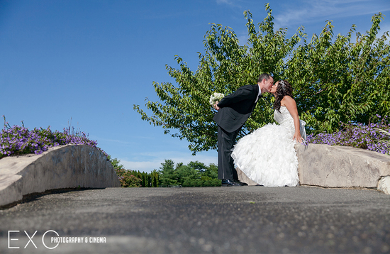 willow-creek-wedding-photos-by-exo-photography